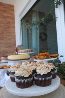 Cupcakes_festa