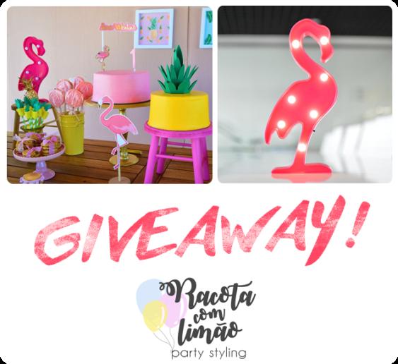 giveaway_flamingo