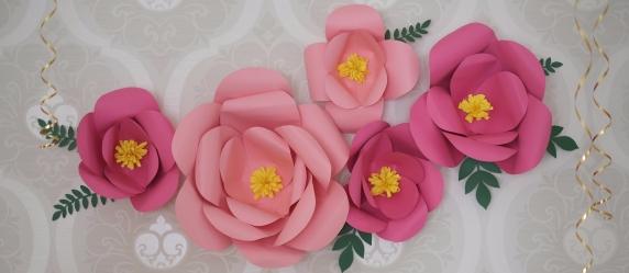 Flores_gigantes_papel