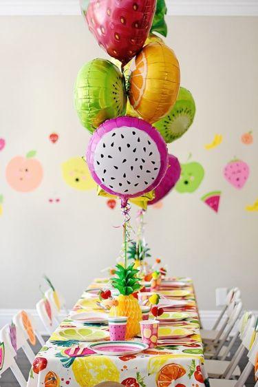 festa_frutas