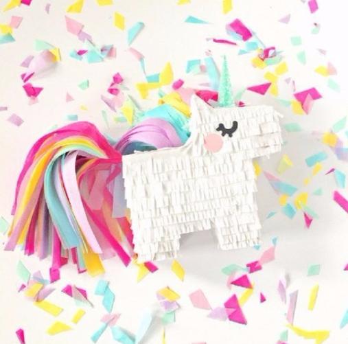 pinata_unicorn