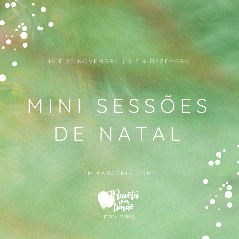 mini_sessões